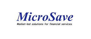 MicroSav