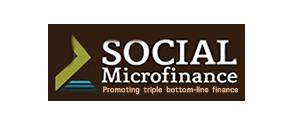 SocialMicrofinance-1